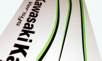 kawasaki-versys-logokleebised
