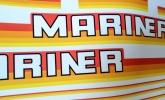 mariner-paadikleebised-kleebised-paadimootoritele