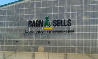 ragn sells tartu sorteerimiskeskus välireklaam ragn sells tartu sorteerimiskeskus välireklaam