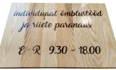 puidust-uksesilt-loigatud-kleebistekstid