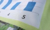värviline printimine lipukangale tartus