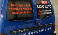autokleebiste-valmistamine-ja-kleebiste-paigaldus