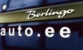 autokleebiste-valmistamine-ja-kleebiste-paigaldus-autole