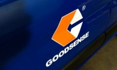 goodsense-autokleebiste-valmistamine-ja-kleebiste-paigaldus-tartu