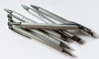 lasergraveeritud-pastakad-firmakingitused-kirjutusvahendid