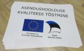 eesti tuleviku heaks sildid A4