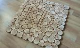 kadakast plaatide valmistamine sauna kadakaplaadid