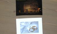 jõulukaardid pulmakutsed postkaardid kujundustööd ja trükitööd tartus