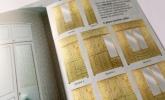 klamberkoites-boshuurid-fototootlus-kujundustood-trukiteenused-tartu