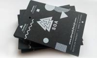 korvarongaste-alused-tartus-must-matt-print-valgega
